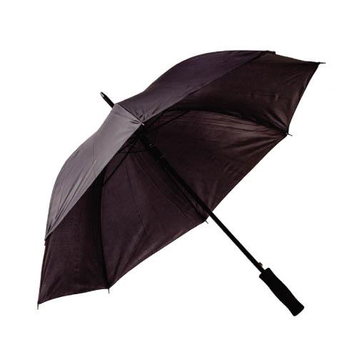 PARAGUAS RAIN