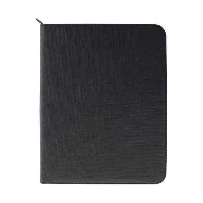 Carpeta Tablet