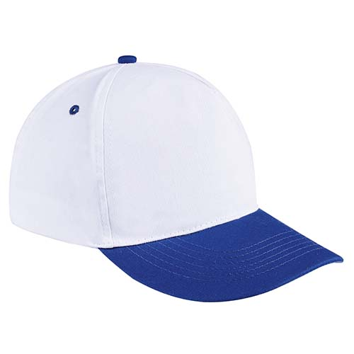 GORRA KILMORE COLOR AZUL