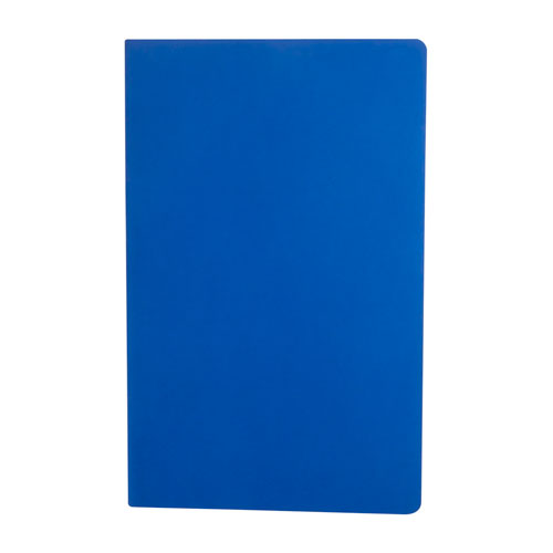 LIBRETA LUTSK COLOR AZUL