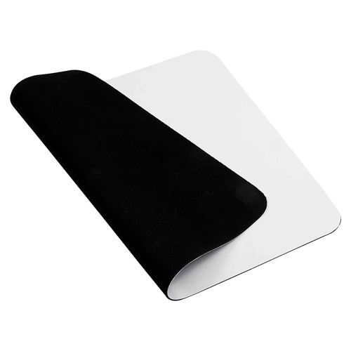 MOUSE PAD GAMER MADOOX
