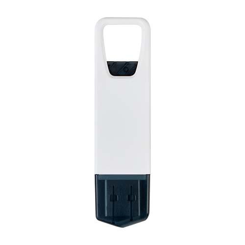 USB KINEL 16GB COLOR BLANCO